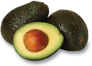 avocado-pic