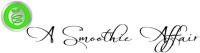 logo_1178994_web-2
